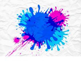 个人创业 做广告业务还是印刷业务好?听听网友意见