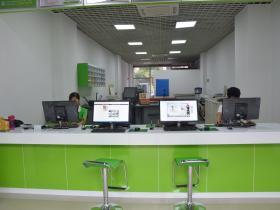 广州哪里有24小时打印店?